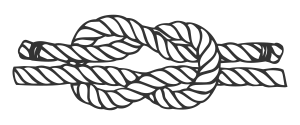 What is a muscle knot?