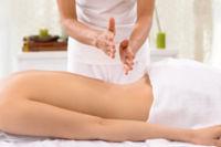 best massage adelaide